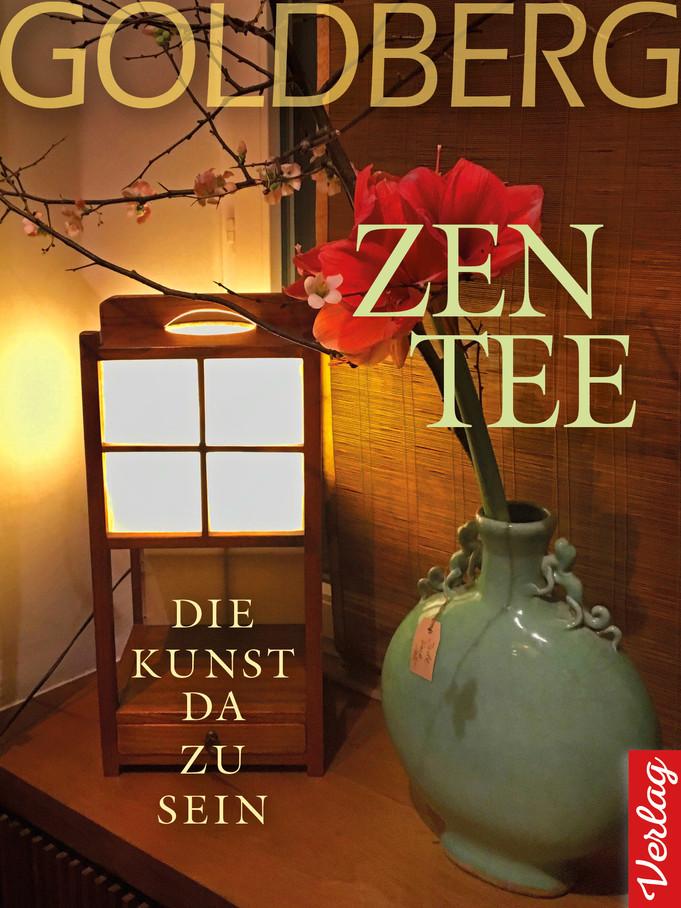 TB-tee-zen22.jpg