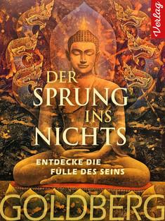 TB-buddha-zen.jpg
