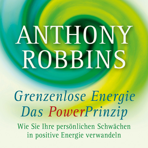 CD-robbins-grenzenlose energie-2400-2.jp