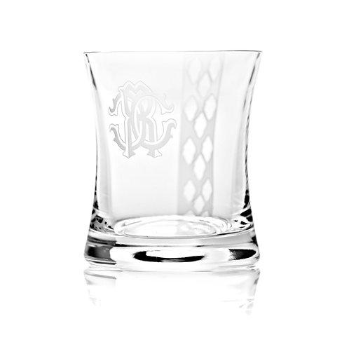 LIZZARD 蜥蜴水晶杯 古典酒杯