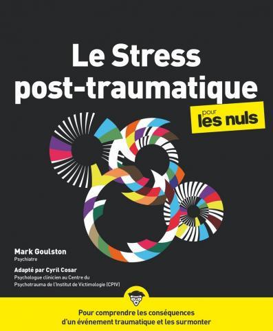 stress nuls.jpg
