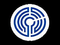 logo cpiv.png