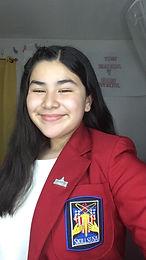 Enriquez, Natalya
