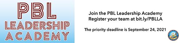 PBL Leadership Academy Flyer copy.png