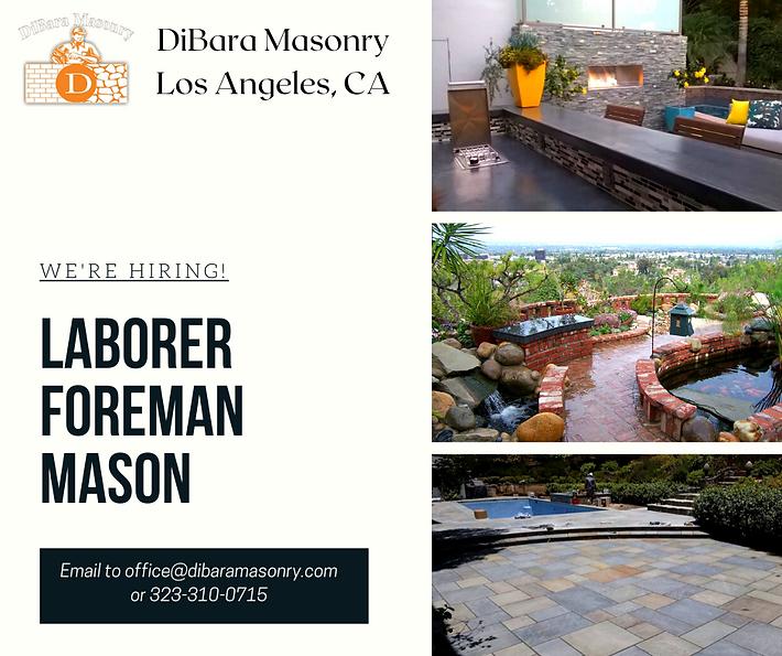 Laborer Foreman mason (1).png