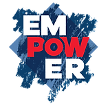EMPOWER 2020 theme logo - RGB silo2 and