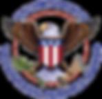 pvsa-logo-2x.png?id=f22b55ca802124889d96