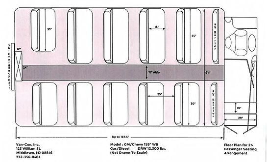 25 Floorplan.jpg