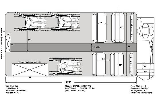3wc10pass (2).jpg