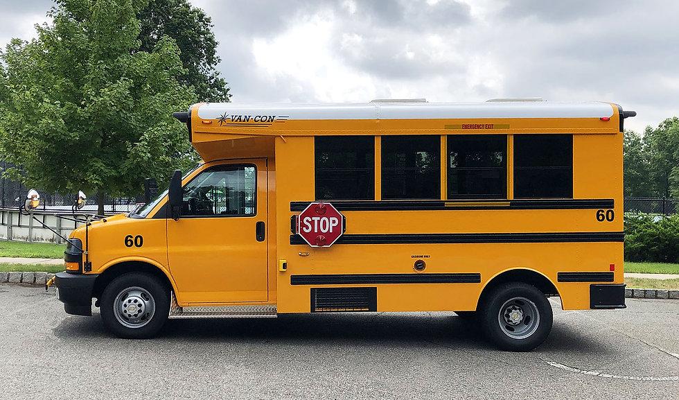 Van Con Bus Builders NJ.jpg