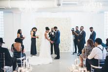 180518 Erin & James Wedding-111.jpg