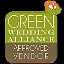 green-wedding-alliance.png