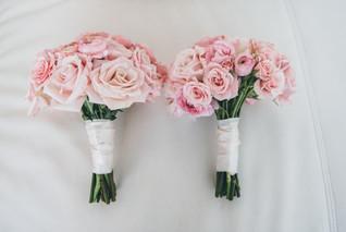 180518 Erin & James Wedding-002.jpg