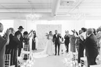 180518 Erin & James Wedding-121.jpg