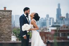 180518 Erin & James Wedding-161.jpg