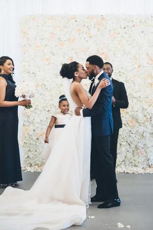 180518 Erin & James Wedding-120.jpg