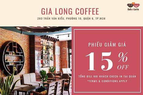 Voucher - Gia Long Coffee.png