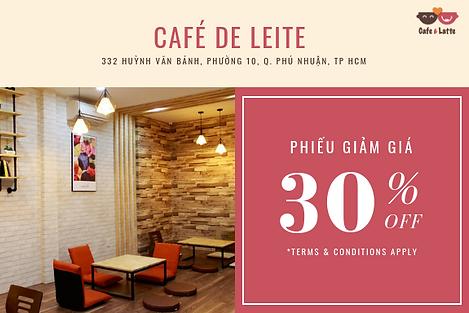 Voucher_-_Café_de_Leite.png