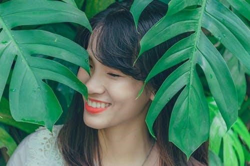 Phụ Nữ Hạnh Phúc – chủ động với những gì mình thích, kể cả việc hẹn hò