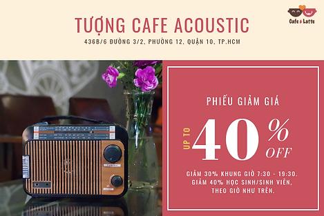 Voucher - Tượng Cafe Acoustic.png