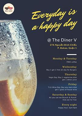 The Diner V - Voucher - resized.png