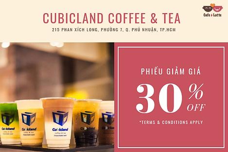 Voucher - Cubicland Coffee & Tea.png