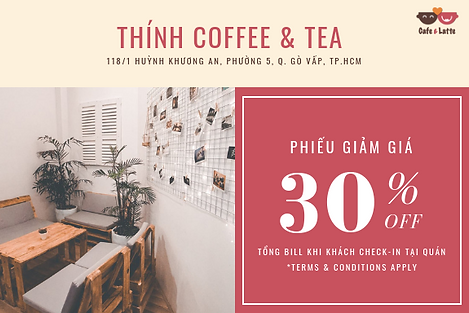 Voucher_-_Thính_Coffee_&_Tea.png