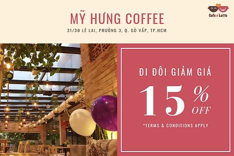 Voucher - Mỹ Hưng Coffee.png