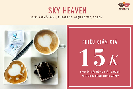 Voucher - Sky Heaven.png