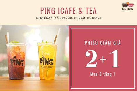 Voucher - Ping iCafe & Tea.png