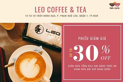 Voucher - Leo Coffee & Tea.png