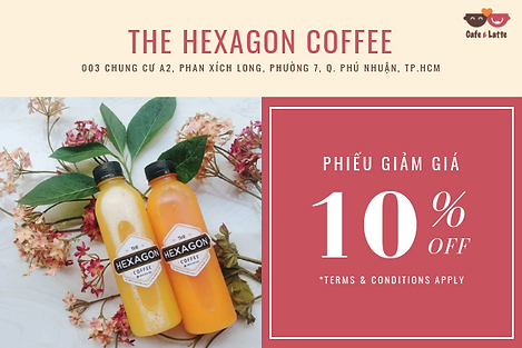 Voucher - The Hexagon Coffee.png
