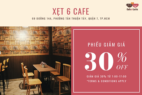 Voucher - Xẹt 6 Cafe.png