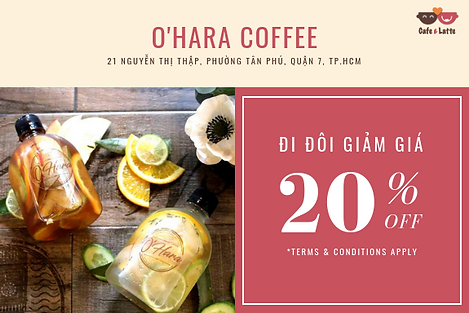 Voucher - O'Hara Coffee.png