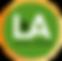 Lucas Agnew Logo.png