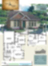 The Whitney_2184A_Flyer jpeg.jpg