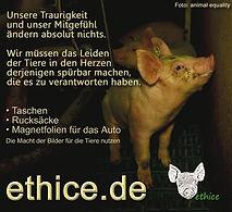 ethice-2.jpg