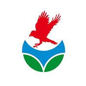 Logo 2 Black Forest.jpg