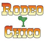RODEO CHICOlogo.jpg