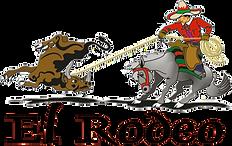El Rodeo Logo.png