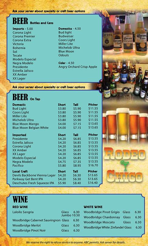 Chico bar beer.jpeg
