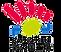 sainokuni_logo_H.png