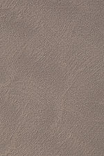 Haymes_Surface_6854_ChalkClay.jpg