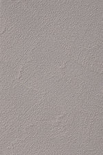 Haymes_Surface_6846_BlanchedGrey.jpg
