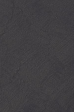 Haymes_Surface_6856_SlateStone.jpg