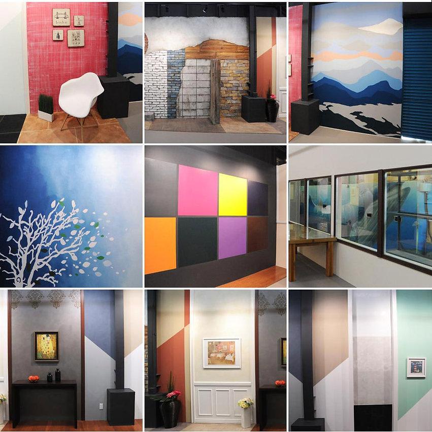 ph-showroom-02.jpg