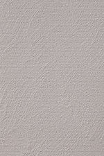 Haymes_Surface_6845_LimedCement.jpg