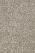 Haymes_Surface_6850_Pebble.jpg