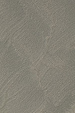 Haymes_Surface_6851_GreyAsh.jpg
