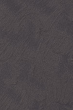 Haymes_Surface_6857_DeepGraphite.jpg